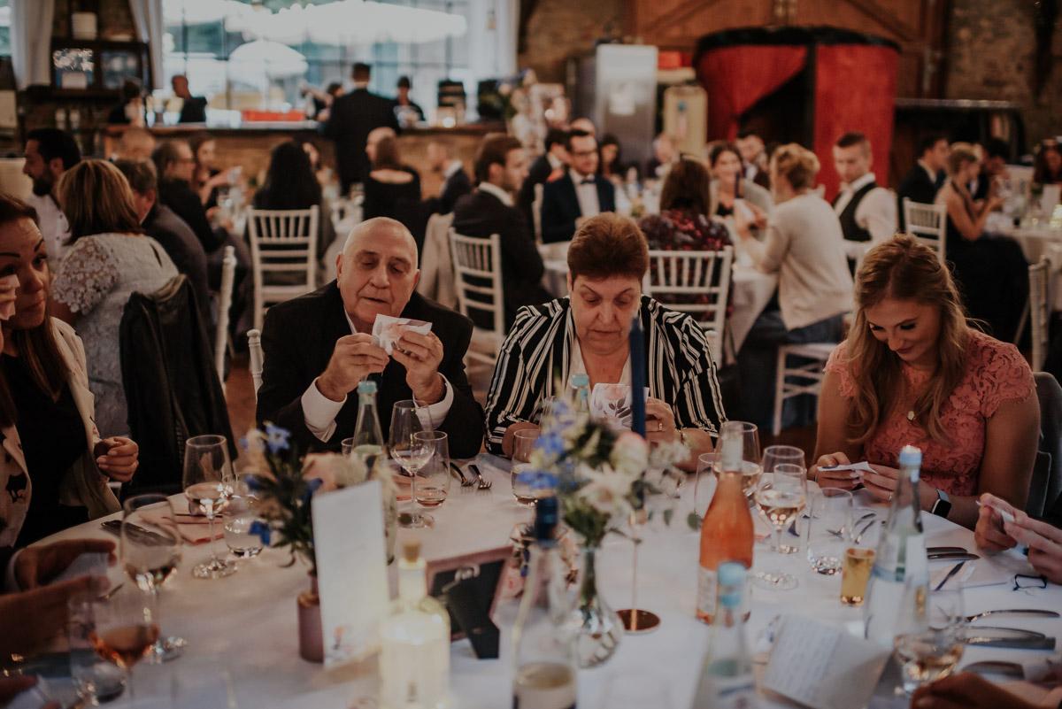 Vintage Hochzeit auf der Wasserburg Geretzhoven Alte Miste