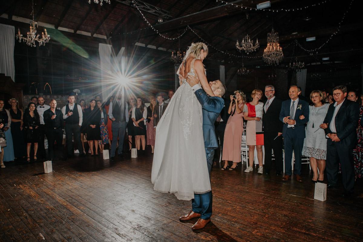 Vintage Hochzeit auf der Wasserburg Geretzhoven Hochzeitsparty